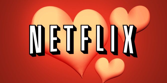 The Best Romantic Comedies on Netflix Right Now