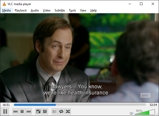 vlc-media-player-subtitles-example