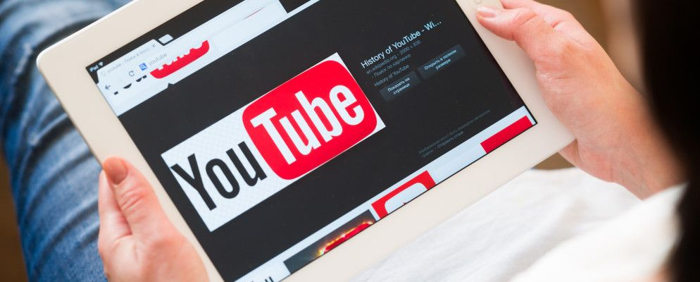 4 Awesome Tricks for Making the Most of YouTube