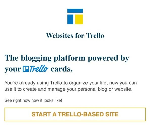 websites-for-trello