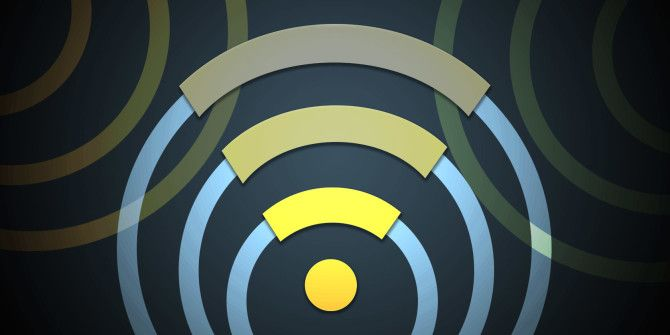 How FM Radio Could Help Boost Your Wi-Fi Speeds