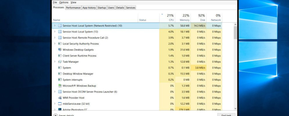 10 windows task manager tricks you didn u0026 39 t know