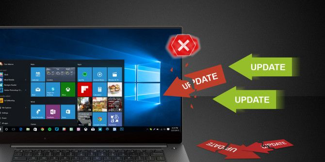 How to Resolve Windows Update Problems in 5 Easy Steps