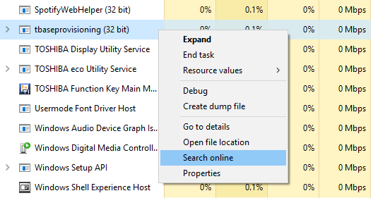 windows-task-manager-search-online