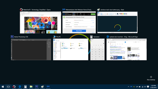 windows-task-view-overview