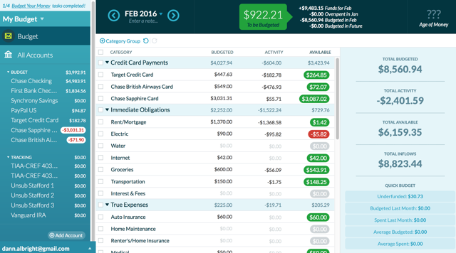 ynab-dashboard