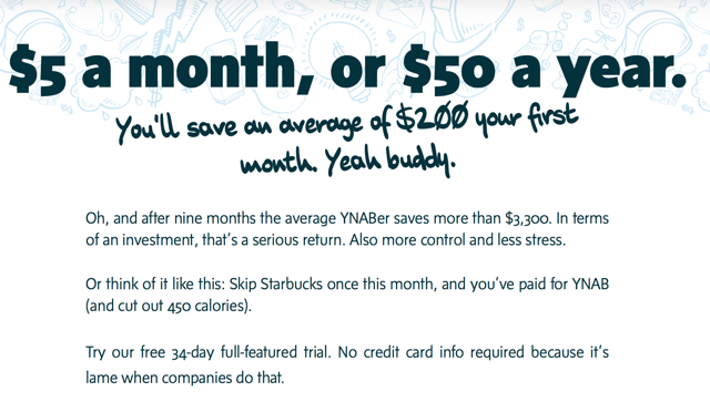 ynab-savings