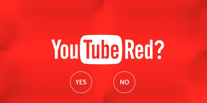 Is YouTube Premium Worth the Money? 7 Things You Need to Consider