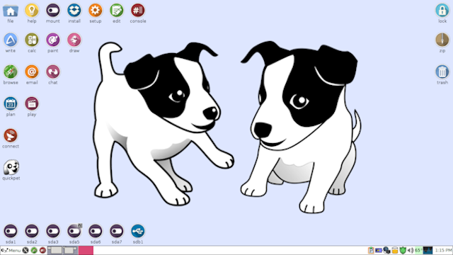 Best-alternative-operating-systems-mac-Puppy-Linux-tahrpup
