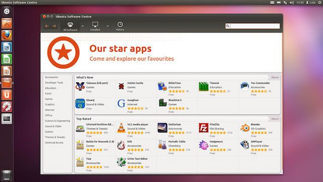 Best-alternative-operating-systems-mac-Ubuntu