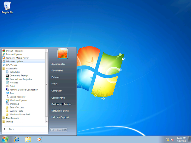 Best-alternative-operating-systems-mac-windows-7