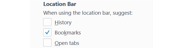 FFLocationBarSettings