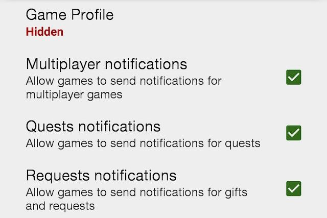 Google-Settings-Play-Games