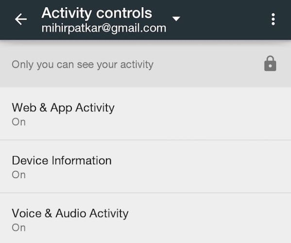 Google-Settings-Super-control-privacy-activity