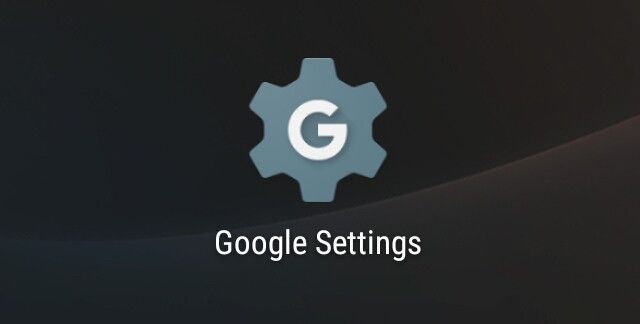 Google-Settings-icon