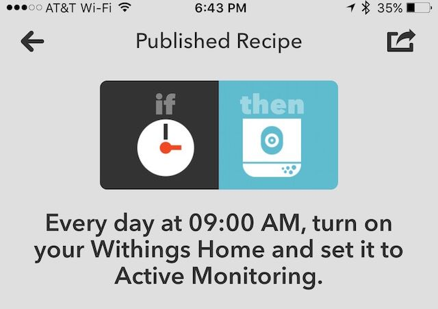 withings-home-recipe
