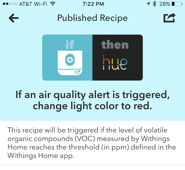 withings-home-air-quality