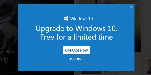 internet explorer 11 update windows 10