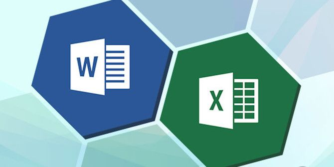How to Replay Your Handwriting or Sketch in Microsoft Office