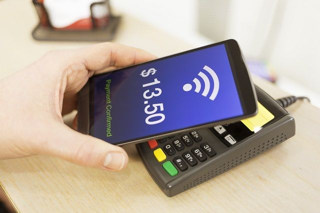 9 Awesome Ways to Use NFC That'll Impress Your Friends