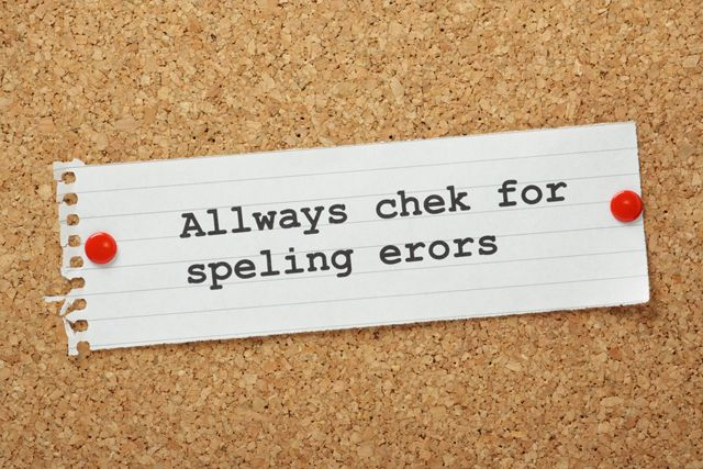 How To Get The Most Out Of These Essential Grammar Check Extensions For Chrome