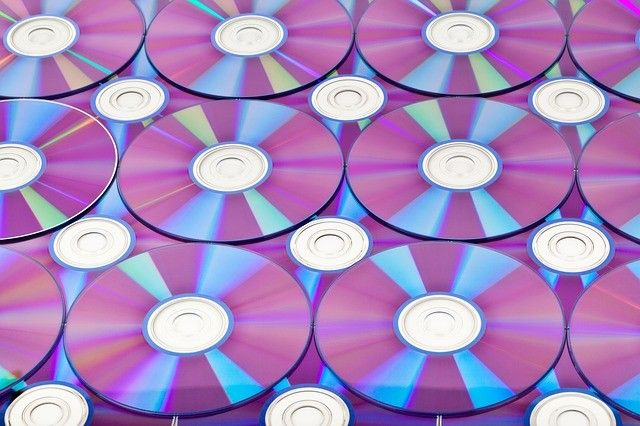 Ultra-HD-Blu-ray-4K-blu-ray-discs