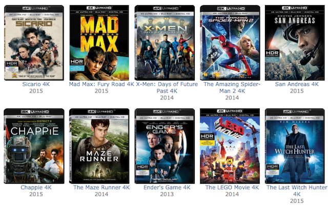 Ultra-HD-Blu-ray-4K-movies