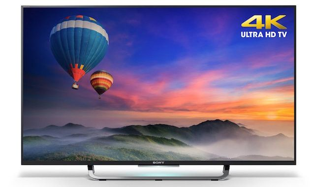 Ultra-HD-Blu-ray-4K-sony-tv