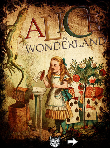 alice_screenshot