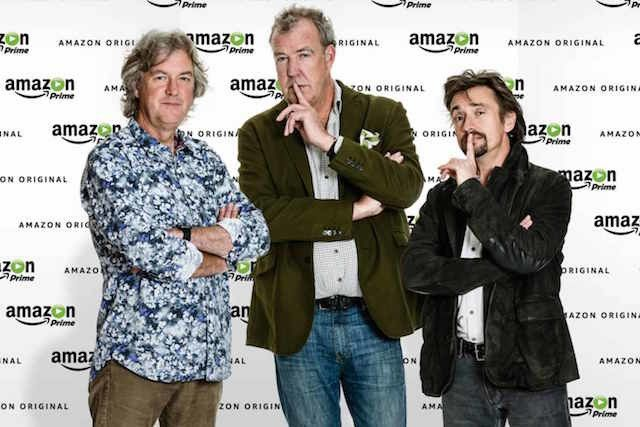 amazon-exclusives-jeremy-clarkson-top-gear