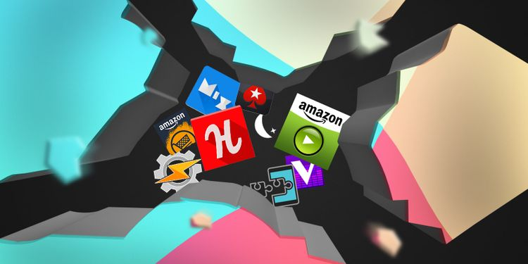 10 Best Android Apps Not In The Play Store Makeuseof