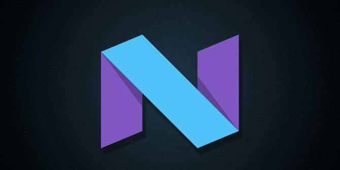 Everything You Need to Know About Android N