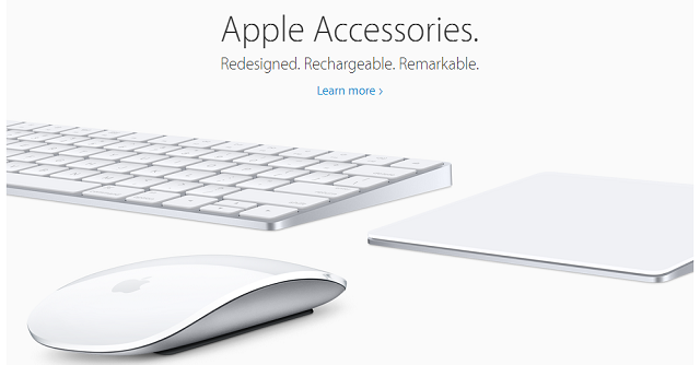 apple-accessories