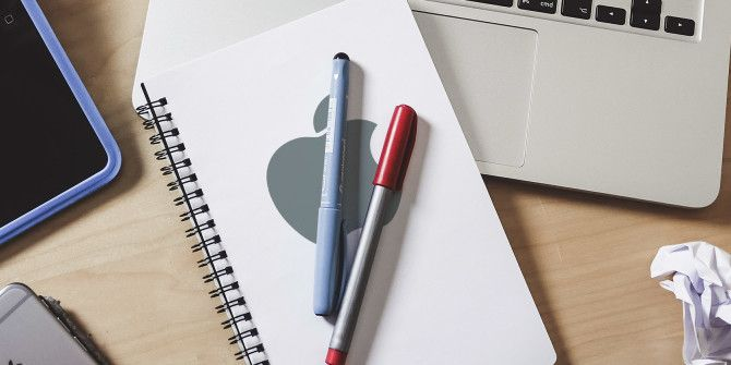 10 Tips to Get the Most out of Apple Notes on OS X