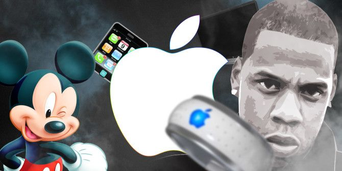 8 Apple Rumors That Never Came True