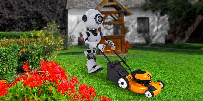 7 Geeky Ways to Automate Your Gardening This Spring