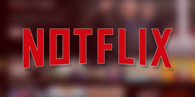 How to Cancel Your Netflix Subscription