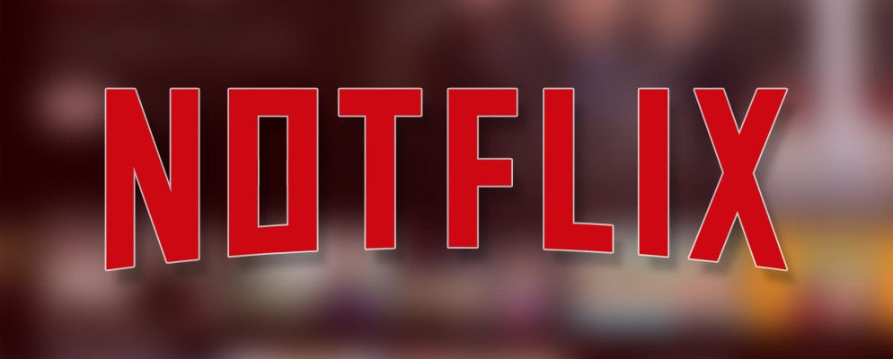 Netflix Will Now Cancel Your Account Unless You Use It 1
