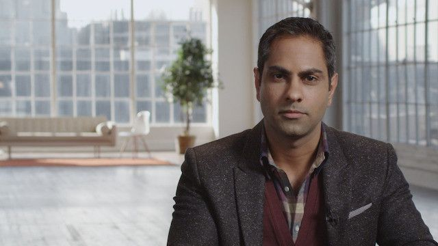 best-financial-tips-everywhere-ramit-sethi