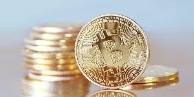 Bitcoin machine price in pakistan