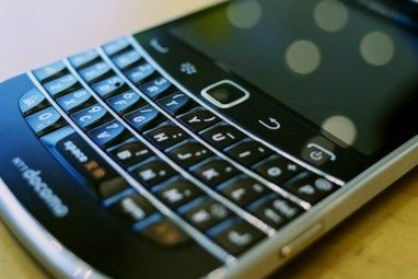 The 10 Best Free Blackberry Apps You Must Download First