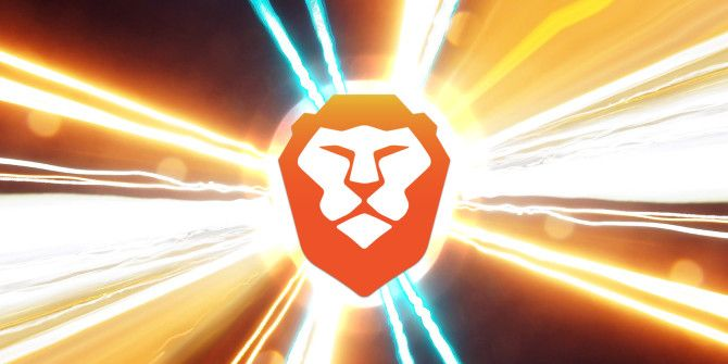 How Does Brave Browser on Windows Compare?