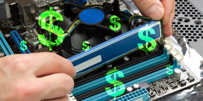 How to Build an 8-Core Gaming PC from Cheap Server Parts