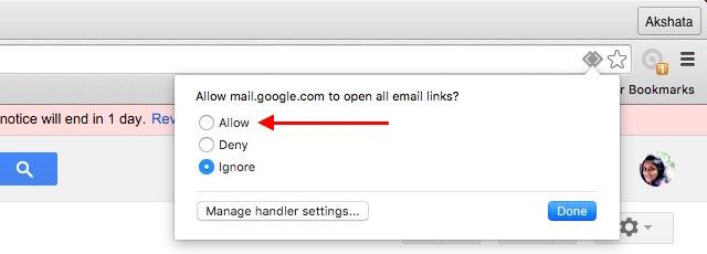 chrome-default-handler-gmail