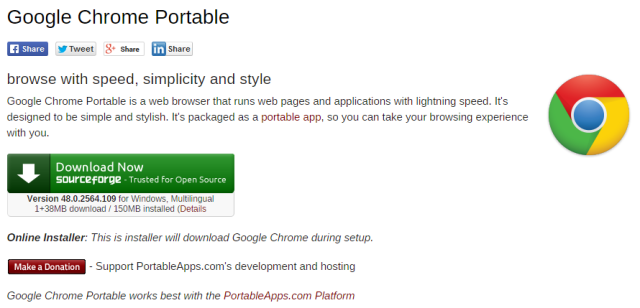 chrome-portable-2