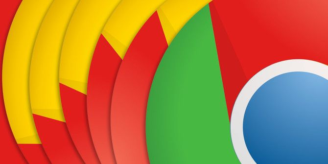 Speed Up Tab Handling on Chrome with These 7 Extensions