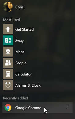 clean_windows_10_start_menu