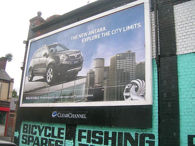 clearchannel-billboard
