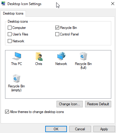 desktop_icon_settings