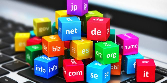 How Much Is Google.com Worth? 3 Weird Domain Name Facts